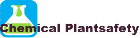 Chemical Plantsafety